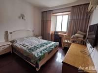 出售明都锦绣苑4室3厅2卫102.69平米140万住宅