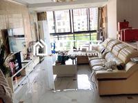 金龙家苑5楼证150平实际200平四室三厅三卫,免个税房,上学方便