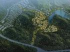龙山庄园·临湖台