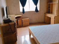 市陌小区5楼,二室半一厅房子出售