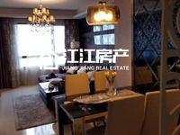 本店出售,西西那堤23楼,86平,2室2厅,精装,满2年,99万