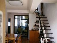 出售米兰花园2室1厅1卫76.72平米105万住宅