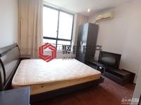 星汇半岛单身公寓9楼32平一室一厅32万,看房方便,挂户口首选