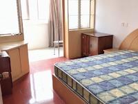 出租南白鱼潭小区2室1厅1卫60平米1590元/月住宅