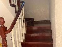 金色地中海 4室2厅 豪装