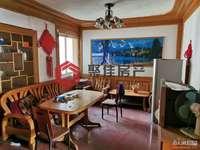滨河南区三室两卫,居家装修,满2年,71平95万,13738240404