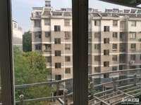 出租绿城 长兴广场2室2厅1卫74平米1600元/月住宅