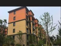 出售杨家庄佳园3室2厅2卫100平米75万住宅