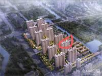 出售新南浔孔雀城4室2厅2卫128平米134万住宅