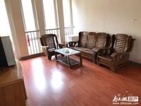 出租七里亭佳苑3室2厅1卫100平米1800元/月住宅