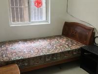 出租吉山新村1室1厅1卫38平米850元/月住宅