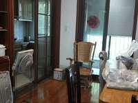 出售凯莱国际3室15557270737