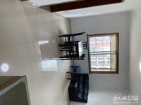出售湖东家园2室1厅1卫77.84平米108万住宅