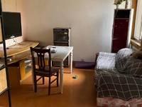 出售东白鱼潭小区2室2厅1卫75平米98万住宅