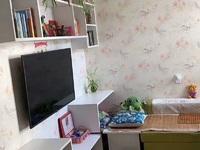急售马军巷5楼70平米精装2室2厅车库7平米98万价格可协商满2年