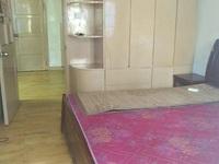 紫云小区小套房子出售