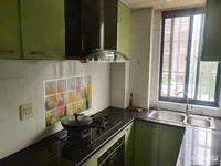 B5892出售都市家园1楼,54.8平,2室1厅1卫,良装,满2年,62万