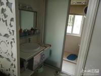 出租紫云花园2室2厅1卫80平米2300元/月住宅