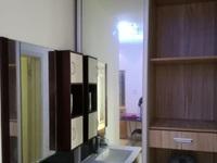 和盛家园15楼,55.07平方一室二厅一卫,精装 60万13819239895