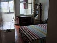 吉北4楼,二室半一厅,套型好