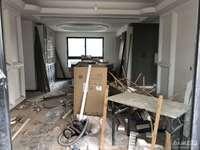 高铁东站边,碧桂园滨湖城,2楼带露台,精装修到一半,业主急售