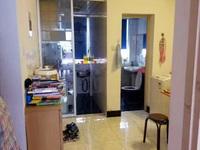 潜庄公寓2楼,42平,较好装修,带家具家电,车库独立,72.8万,满两年,位置好