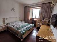 明都锦绣苑5楼带阁楼102.69平出售13857278175
