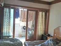 出售墙壕里小区2楼41.92平,明厨明卫1室2厅1卫,较好装,2年内59万有两套