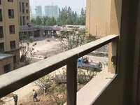 出售健康城桃源居电梯洋房4楼97平,毛培,3室2厅,不靠路,128万