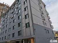 出租:织里镇.东盛公寓503室.5楼带电梯.共6楼每月1350元
