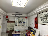祥和花园 13楼 附小四中学区房 精装 两室一厅 满两年