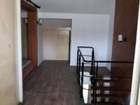出售潜庄公寓2室1厅1卫66平米90万住宅