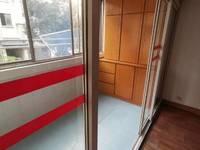 出售潜庄公寓良装54平米86万住宅