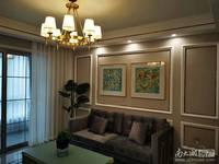 出售港达 太湖天地豪装花园洋房89平米118.8万住宅