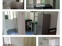 出租香墅里旁 百家桥小区 1室1厅1卫42平米1250元/月住宅