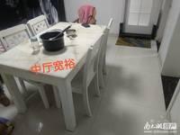 出租吉山新村2室1厅1卫68平米1800元/月住宅