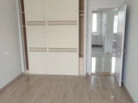 出租天河理想城3室1厅3卫120平米850元/月住宅