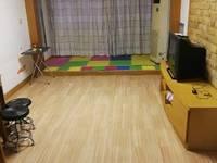 出租马军巷小区2室2厅1卫90平米1600元/月住宅