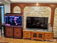 出售东方国际别墅4室2厅2卫155.5平米住宅