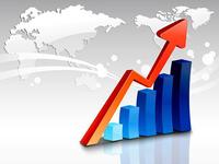 2020年上半年TOP100房企销售业绩公布 业绩完成率达四成