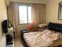墙壕里小区,两室一厅明厨卫,自住装修,户型方正.