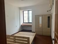 清河家园33号2楼2室一厅整出租,有意者面谈,1800元每月