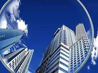 上半年40城新房成交量大降18% 杭州等6城竟逆势增长