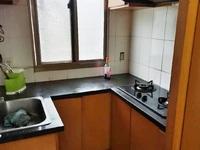 3145 吉山一村5楼/7楼 60平一室半两厅良好装 家具家电1300有钥匙