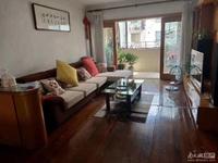 潜庄公寓4楼,110平,三室两厅,良装自行车库20平,159.8万,附小四中学区