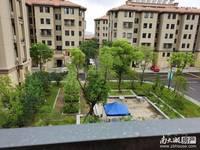 出租王家漾佳苑3室2厅1卫125平米1300元/月住宅