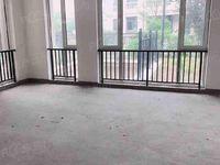 出售:大港双拼东边套,490平,950万,价可协