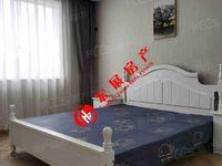 吉山新村,精装修,两室一厅一卫,套型好,阳光好