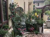 委托出售西西那堤合院豪装拎包入住15557270737