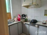 独家出售 吉山南区 3楼 66.6平 两房一厅一卫 65万 单价仅需9000多